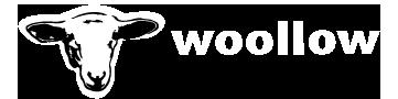 Woollow