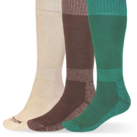 All Natural Wool Socks By Woollow Merino Wool Socks And